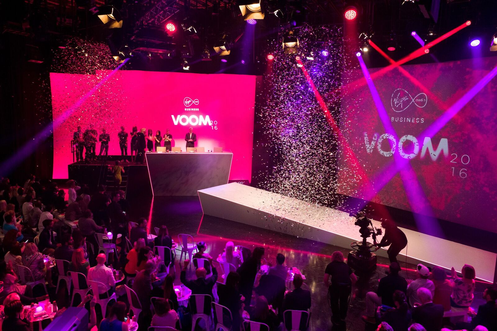 production-creative-agency-digital-voom