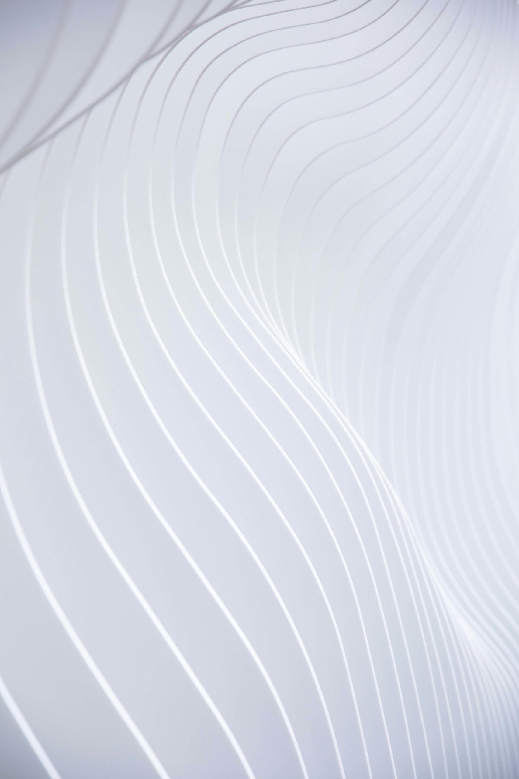 web-design-agency-blog-art