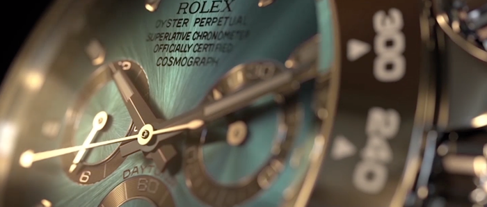 production-creative-digital-agency-animation-rolex