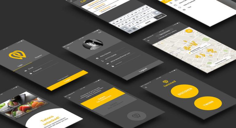 production-creative-digital-agency-app-design-cover2