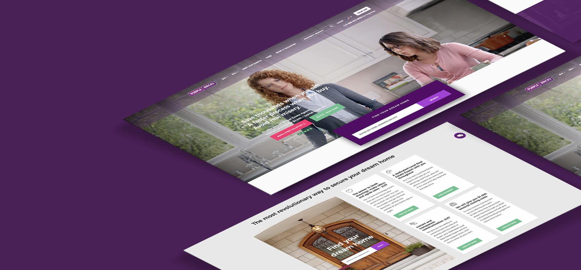 production-creative-digital-agency-ux-ui-purple-bricks