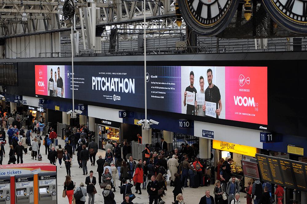 advertising-production-addictive-pixel-virgin-media-1