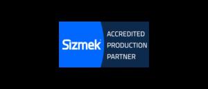 sizmek-production-creative-agency-advertising