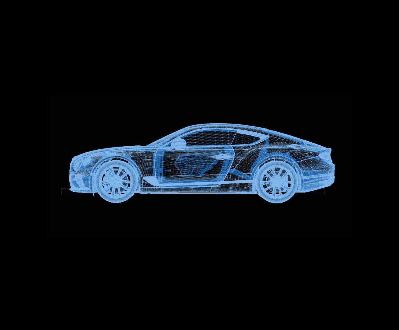 ap-automotive-production-advertising-bentley-hero